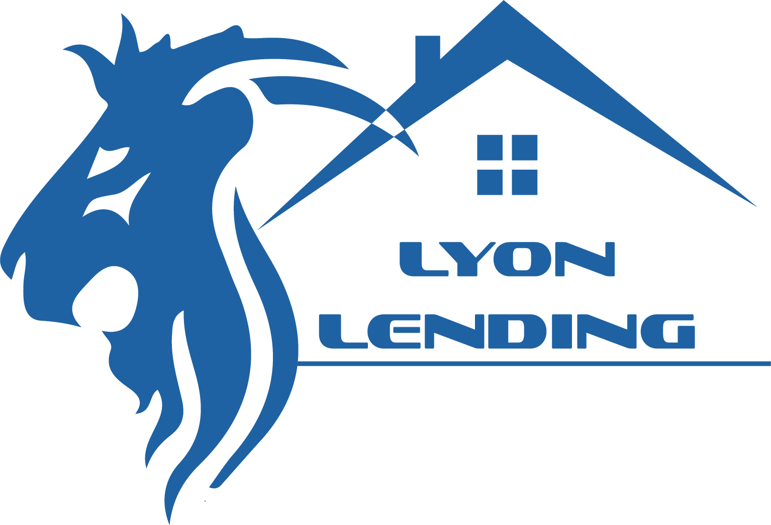 Lyon Lending Refinance | Get Low Mortgage Rates
