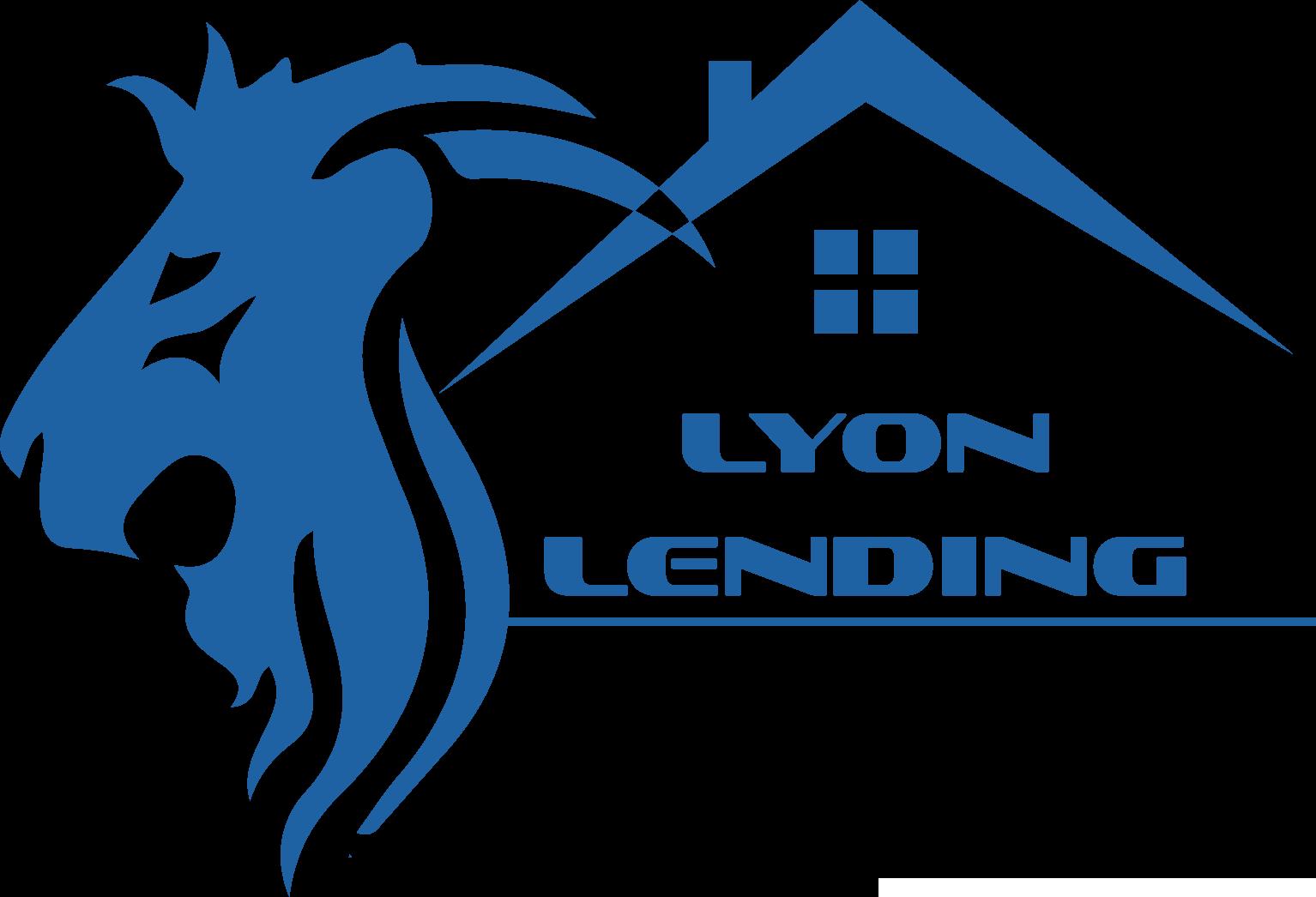 Lyon Lending