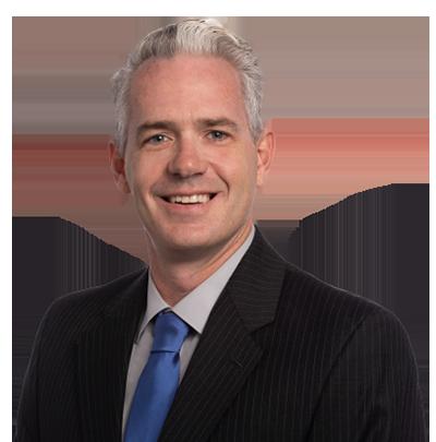 Jason Lyon | Mortgage Broker
